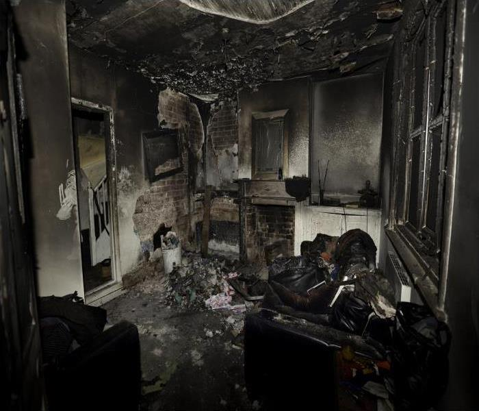 Fire Damage Commonly Asked Questions About Fire Damage Restoration In Your Dallas Area Home